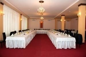 Restaurant Jack,sala evenimente,nunti,majorate,botez