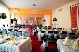 Restaurant Jack,sala eveniente,nunti,majorate