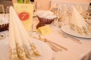 Restaurant Jack,sala evenimente,nunti,botezuri