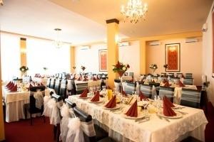 Restaurant Jack,sala evenimente,nunti,botez,majorate