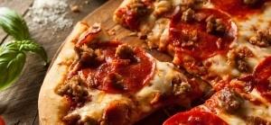 Restaurant Jack,meniul zilei,pizza,sosuri,pizzerie