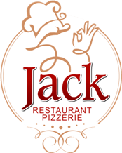 Restaurant Jack,pizzerie