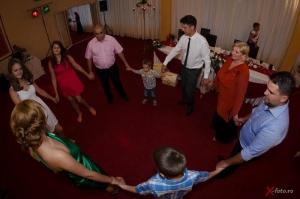 Restaurnt Jack,sala evenimente,nunti