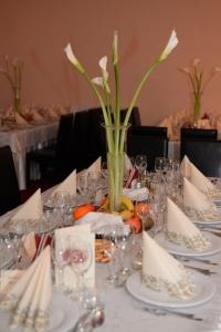 Restaurnt Jack,sala evenimente,nunti,botez