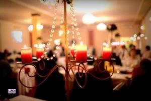 Restaurnt Jack,sala evenimente,nunti,onomastice,botez