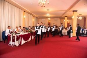 Restaurnt Jack,sala evenimente,nunti,ospatari profesionisti