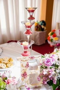 Restaurant Jack,sala evenimente,botez,nunti