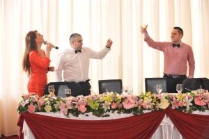 Restaurant Jack,sala evenimente,nunti,botez