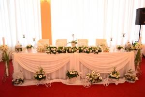 Restaurnt Jack,sala evenimente,nunti,botez,onomastice