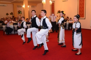 Restaurnt Jack,sala evenimente,nunti,botezuri