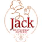 logo Restaurant jack