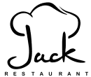 Restaurant Jack Logo